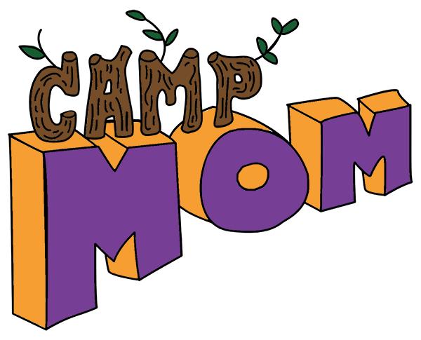 Camp Badass